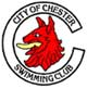 City of Chester Swiming Club